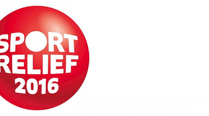 Remember Non Uniform Day Tomorrow (Friday 18 March) - £1 donation for Sport Relief 2016