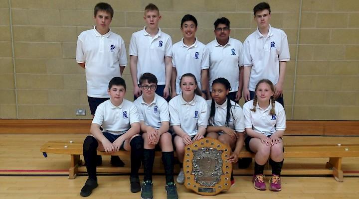 Rowing Team Success | Hampton College - Peterborough