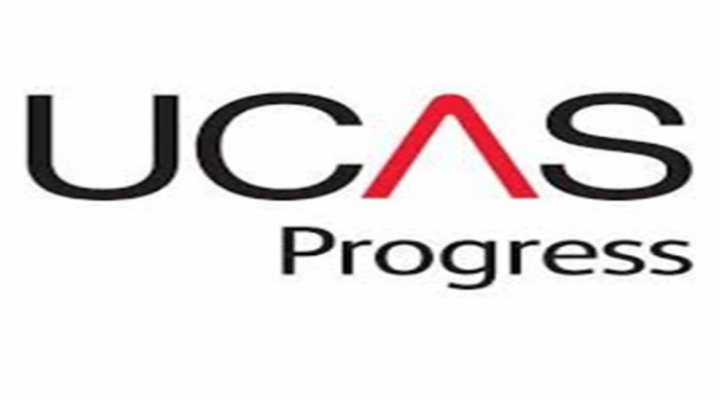 Year 11 UCAS Progress