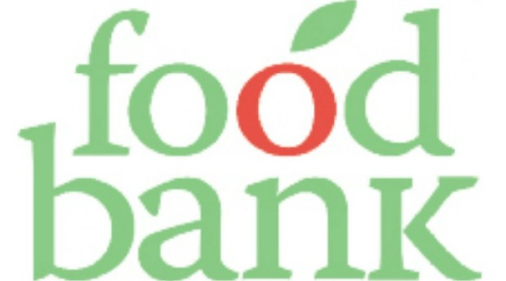 Foodbank donations – Advent Calendar